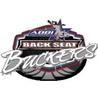 Back Seat Buckers
