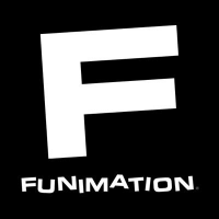 FUNimation Home Entertainment