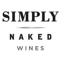 Simply Naked Wine