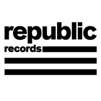 Universal Republic Records