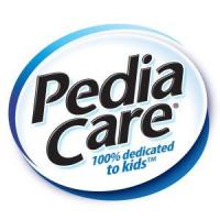 Pedia Care