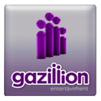Gazillion Entertainment