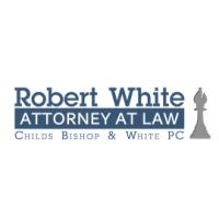 Attorney Robert White