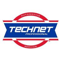 Tech-Net Auto