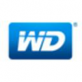 Western Digital TV Commercials