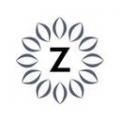 Zulily TV Commercials