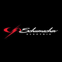 Schumacher Electric