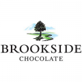 Brookside Chocolate TV Commercials