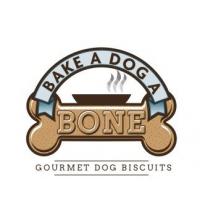 Bake a Bone