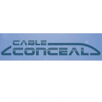 Cable Conceal