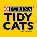 Purina Tidy Cats TV Commercials