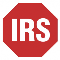 StopIRSDebt.com