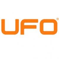 UFO Heaters