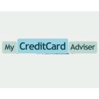 My Credit Card Adviser