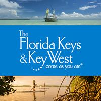The Florida Keys & Key West