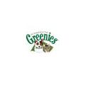 Greenies TV Commercials