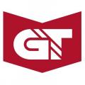 General Tire TV Commercials