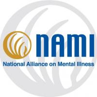 National Alliance on Mental Illness (NAMI)
