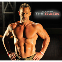 The Rack Workout