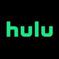 Hulu TV Commercials