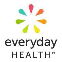 Everyday Health Media