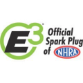 E3 Spark Plugs TV Commercials