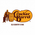Cracker Barrel Old Country Store and Restaurant TV Commercials