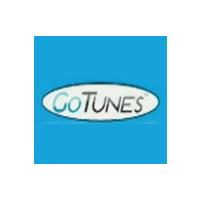 Go Tunes