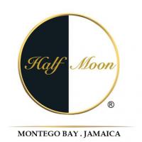 Half Moon, Rose Hall, Jamaica