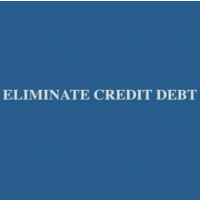 Credit Card Relief Network