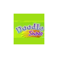 Doodle Shade