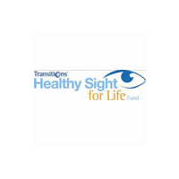 Healthy Sight for Life Fund