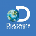 Discovery Education TV Commercials