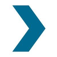 San Antonio Economic Development Foundation