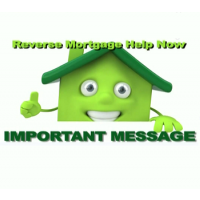 Reverse Mortgage Hotline