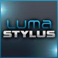 Luma Stylus