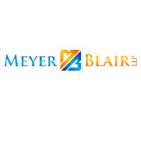 Meyer Blair