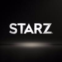 Starz Channel