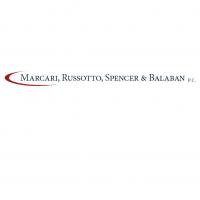 Marcari, Russotto, Spencer & Balaban