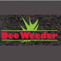 Dee Weeder
