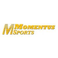 Momentus Sports