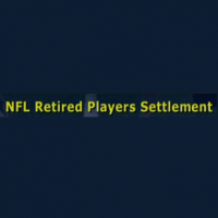 Retired NFL Players Class Publicity Rights Settlement