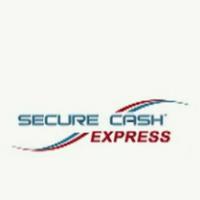 Secure Cash Express