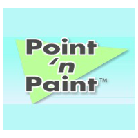Point 'N Paint