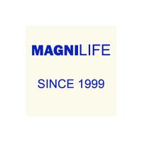 MagniLife