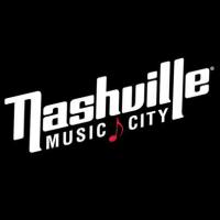 Visit Nashville Music City