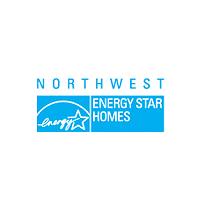 Northwest Energy Star
