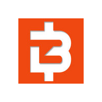 Billmyparents.com