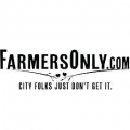 FarmersOnly.com TV Commercials