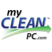 My Clean PC